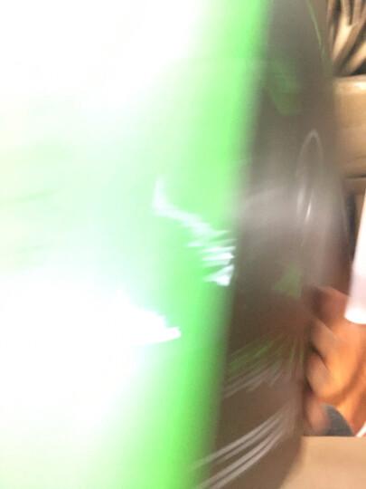 雷蛇(Razer)Kraken Pro 北海巨妖专业版(绿色)2015款 游戏耳机 电竞耳机 耳机头戴式 电脑手机耳机 晒单图