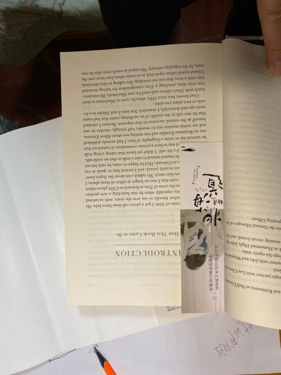 乔布斯传 英文原版 Steve Jobs 美国版精装 自传 苹果教父 史蒂夫·乔布斯生前授权的传记 晒单图