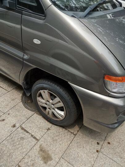 佳通轮胎Giti汽车轮胎 275/35ZR20 102Y GitiControl 288 适配 捷豹XJ 2012款【厂商直发】 晒单图