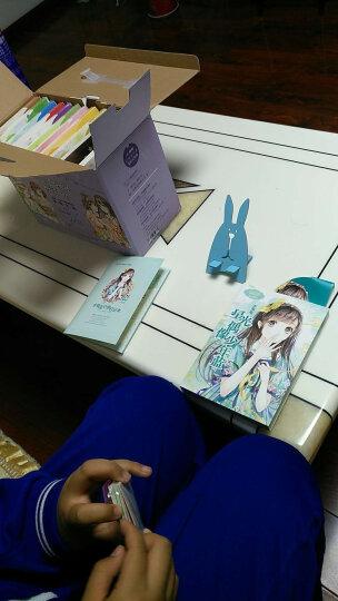 意林小小姐系列小说浪漫星语十二星座书全套12册射手座小小姐少年版淑女文学馆言情 晒单图