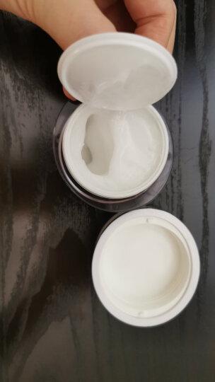 玉兰油(OLAY)水凝霜48gProX面霜乳液女士护肤品补水保湿提亮肤色弹嫩水润去除角质减少色素沉着 晒单图