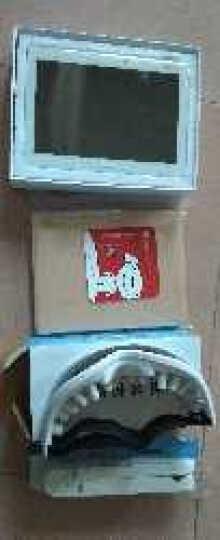 读书郎(readboy) 学生平板C2X学习机2G+32G同步点读机家教机送32G内存卡套装包下载 晒单图