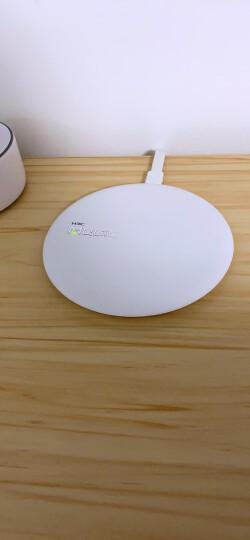 华三(H3C)B1 1200M无线路由器5G双频智能休眠防蹭网 低辐射 晒单图