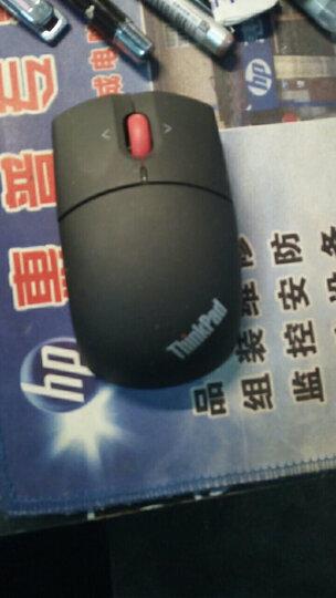 ThinkPad 联想原装无线激光鼠标 笔记本台式机一体机通用商务办公无线鼠标 0A36193 晒单图
