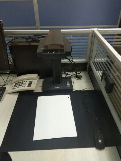 成者科技(CZUR)高拍仪高清高速扫描仪便携办公文件资料文档合同票据成册书籍书刊试卷照片拍摄 七天无理由退换货 晒单图