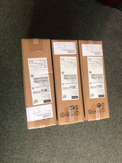 联想(Lenovo)MIIX520 二合一平板电脑12.2英寸触控超轻薄笔记本(i7-8550U 8G/512G SSD/含键盘+蓝牙笔)闪电银 晒单图