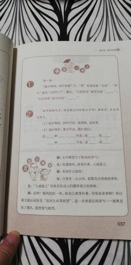 【包邮】小学生小古文100课 上下全2册 小古文100篇修订版中小学教辅课外读物 晒单图