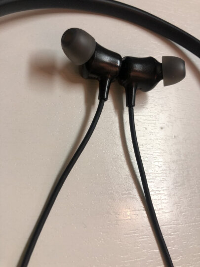 听键A1蓝牙音频接收器 6种组合 有线耳机/车载/音箱音响转蓝牙 有线变无线 蓝牙转换器自营 粉 晒单图