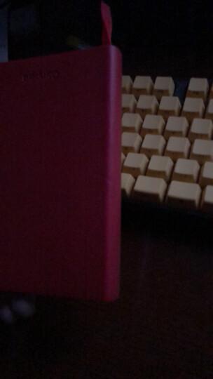 锐意(Sharpie)马克笔/记号笔 细头黑吸塑装 美国进口标记防褪色学生手绘漫画设计手账文具 晒单图