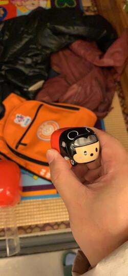 多美儿童玩具男孩女孩玩具动漫周边迪士尼巴斯光年合金小汽车TSUM840534 晒单图