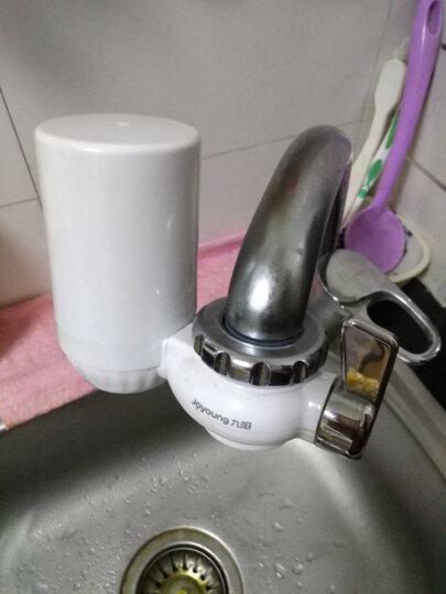 九阳 Joyoung 龙头净水器 滤芯 适用于T01 T02 T03 晒单图