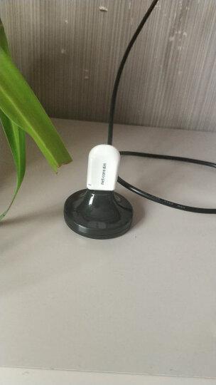 磊科NW362无线网卡usb电视wifi接收器AP发射台式机笔记本电脑网信号网络电视免驱动TCL康佳 NW362/支持电视和电脑 晒单图