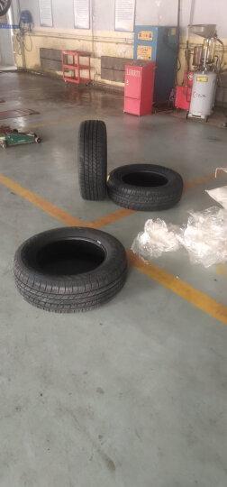 固铂轮胎Cooper汽车轮胎 235/55R17 99V DISCOVERER HTS 城市游侠 适配途观/捷豹XF/宝马X3/Q3/DS6/GLK300 晒单图