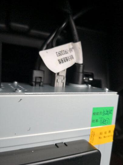 YIZE壹泽 dsp音频处理器 汽车功放专车专用四路无损汽车音响 ab类功放免接线车载音响低音炮改装 晒单图