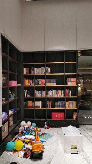 零售的哲学:7-Eleven便利店创始人自述(什么都能大卖的零售哲学!樊登读书创始人推荐!) 晒单图