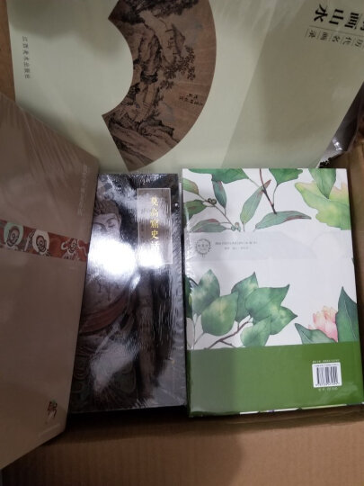 中国百年百名中医临床家丛书·经方专家卷:胡希恕(第2版) 晒单图