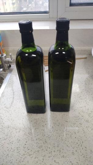 西班牙原装进口 蓓琳娜(BELLINA)PDO特级初榨橄榄油 5L 晒单图