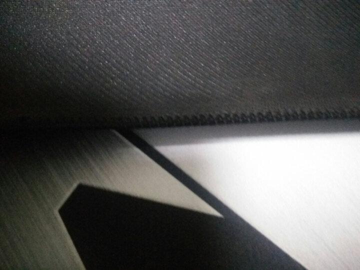 技嘉(GIGABYTE)GTX 1660/RTX2060/2070/2080 TIsuper游戏显卡 GTX1660TI GAMING OC【爆款】 晒单图
