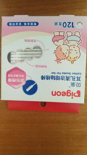 太平 布洛芬缓释胶囊 0.3g*10粒 流行性感冒流感 感冒发热 止痛镇痛缓解头痛关节痛牙痛痛经 晒单图