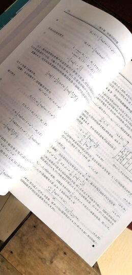 信息论与编码理论(第2版) 晒单图