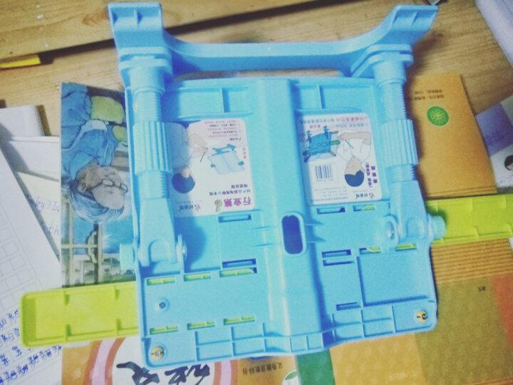 Babyprints 防撞条 桌角防护角专用 美国3M公司双面胶 约4米 晒单图