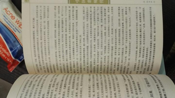敦煌佛教图像研究 晒单图
