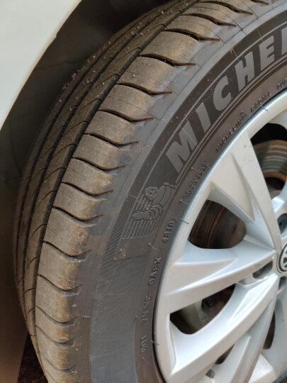 米其林轮胎Michelin汽车轮胎 235/45ZR17 97Y 竞驰 PILOT SPORT 4 PS4 适配奥迪A4/蒙迪欧致胜/迈腾/大众CC等 晒单图