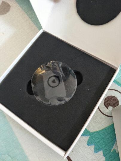 电视果3 AI人工智能投屏器 高清无线同屏器 电视机升级伴侣 电视盒子 苹果安卓通用(含爱奇艺会员月卡) 晒单图