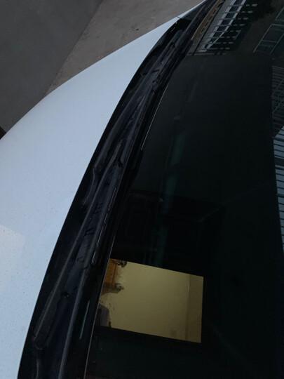 卡卡买镀膜无骨雨刮器/雨刷器/雨刮片(可更换胶条)吉利帝豪GS(16后)/帝豪GL17后/帝豪新能源18后 24/16(一对) 晒单图