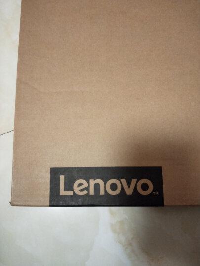 联想(Lenovo)YOGA 13s 2021款超轻薄商务办公笔记本电脑 13.3英寸全面屏手提电脑 定制:赛扬四核 4GB 500GB单硬盘 英特尔锐炬高性能显卡 晒单图