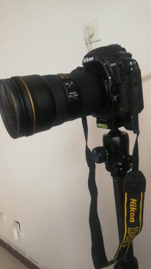 """尼康 (Nikon) AF-S 尼克尔 24-70mm f/2.8E ED VR """"大三元""""标准变焦镜头 尼康镜头 风景/人像/旅游 晒单图"""