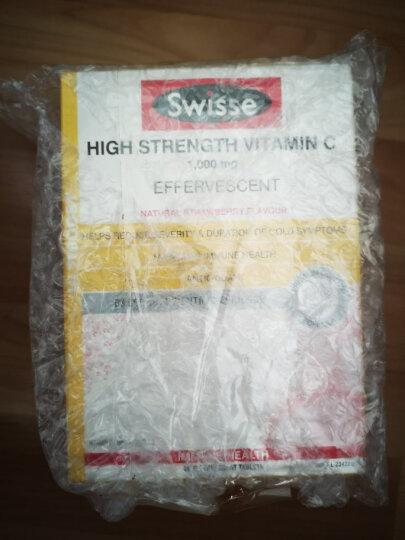 Swisse 品牌授权    澳洲新西兰原装进口 350亿益生菌胶囊30粒*2瓶 晒单图