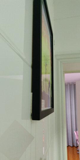 3M高曼 无痕魔力扣 相框照片墙创意免打孔不伤墙强力扣 超值装 晒单图
