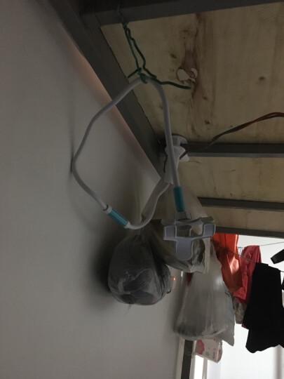 摩奇思(mokis) 手机支架 懒人支架 床上床头支架 桌面支架 100cm 晒单图
