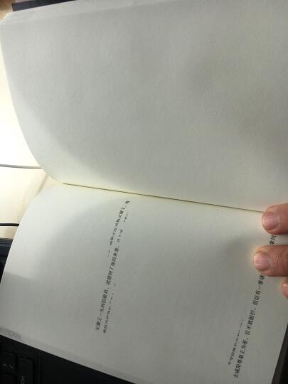 8册鬼谷子全集口才三绝狼道人性的弱点羊皮卷人际交往心理学读心术墨菲定律九型人格谋略厚黑学说话技巧书籍 晒单图