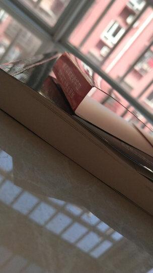 黑皮系列课外阅读:三国演义(套装上下册)通俗历史教育的典范之作,诸多故事,脍炙人口 五年级下册阅读 晒单图