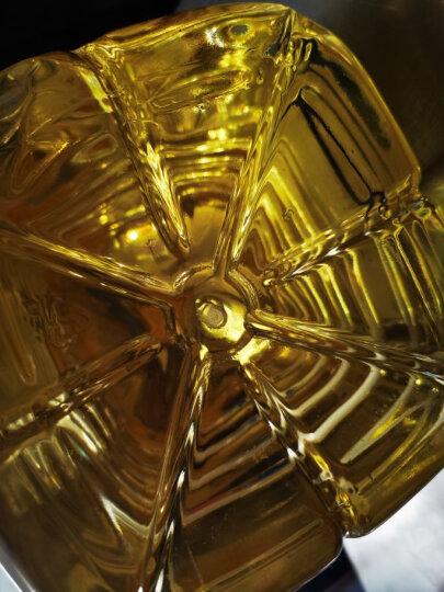 汇福(hopefull)一级大豆油5L 晒单图
