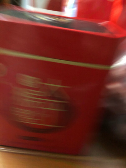 【199减100每2罐送杯+礼袋】打鼓岭安徽太平猴魁2020新茶布尖100克春茶黄山云雾绿茶茶叶礼盒 晒单图