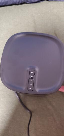 搜诺思(SONOS)PLAY:1 家庭智能音响系统  WiFi无线 智能音响  (黑色) 晒单图