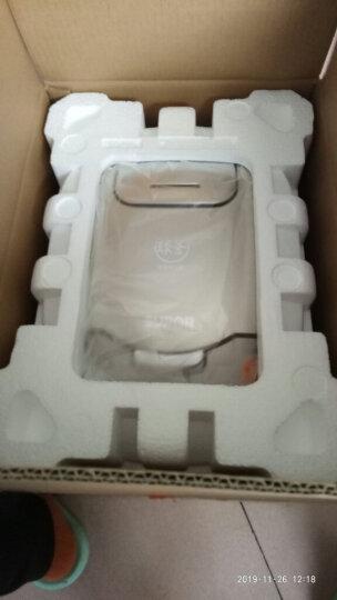 苏泊尔(SUPOR)电饭煲电饭锅5L大容量 火旋风球釜内胆CFXB50FC832-75 5L大容量 晒单图