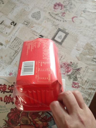 隆洋 国产麻辣小海螺 300g 22-26个/盒 麻辣鲜香 出口日本 生鲜 贝类 海鲜水产 晒单图