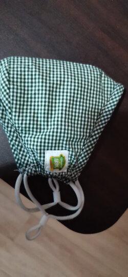 绿驰衣柜衣服可挂式除湿袋 特惠6袋装干燥剂防潮剂 室内房间吸潮桶抽吸湿盒器防霉包(限量) 晒单图