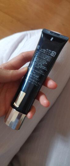 资生堂 (CPB) 肌肤之钥  钻石光感  柔滑持久妆前乳 隔离霜 30ml/瓶 晒单图