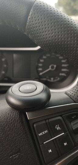 亮视线G6 隐藏式停车监控记录仪迷你无线OBD行车记录仪360度全景高清夜视24小时停车防划车摄像头 G6灰色标配(OBD线) 无配卡 晒单图