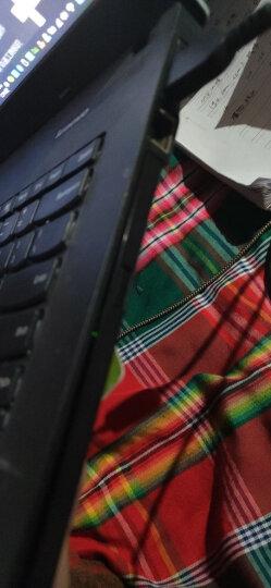 已售罄 笔记本光驱位硬盘托架 SATA硬盘支架盒 适用于SSD固态硬盘 通用款 厚度 9.55mm 晒单图