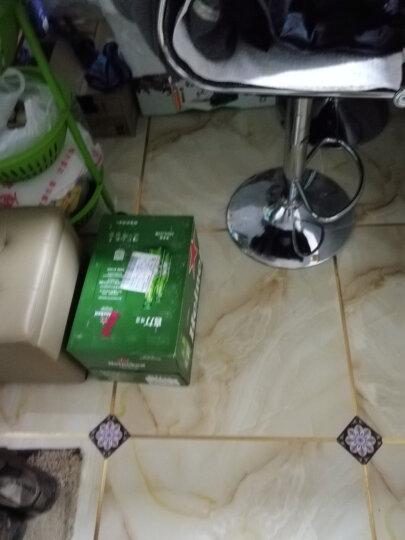 Heineken/喜力 荷兰品牌 喜力啤酒瓶装 330ml*24整箱 晒单图