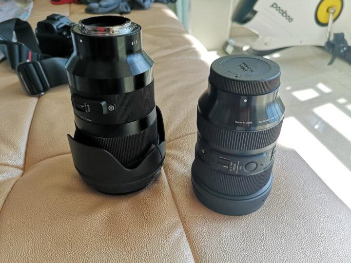 适马(SIGMA)ART 14-24mm F2.8 DG HSM 全画幅 超广角变焦镜头 风光摄影(尼康单反卡口) 晒单图