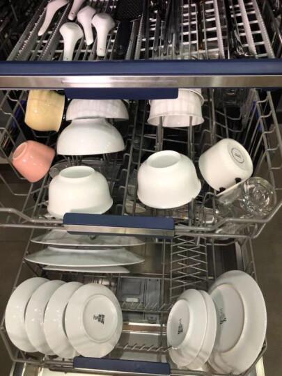 意大利daogrs X9s 15套 嵌入式洗碗机家用 热风烘干智能全自动除菌消毒免安装独立式 晒单图