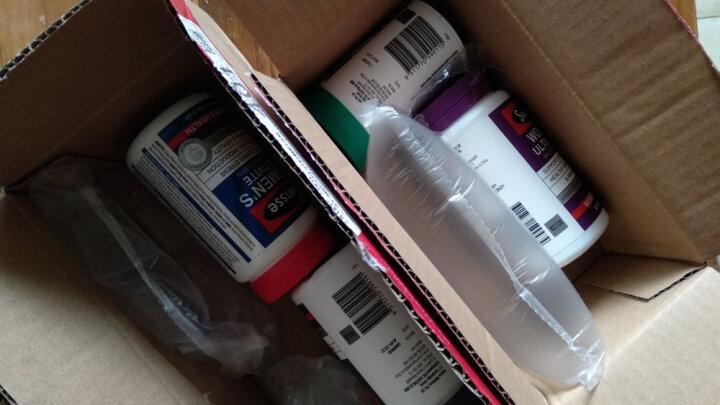 Swisse斯维诗 男士锯棕榈番茄红素片 50片/瓶 备孕男士 男性前列尿道健康 澳洲进口 晒单图