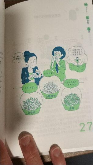 极简健康蔬果汁 晒单图